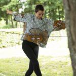 Elad Itzkin Yoga Photography - Luxemburg Kula Yoga Festival