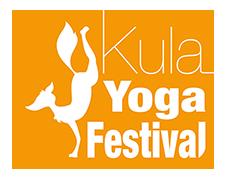 Kula Yoga Festival