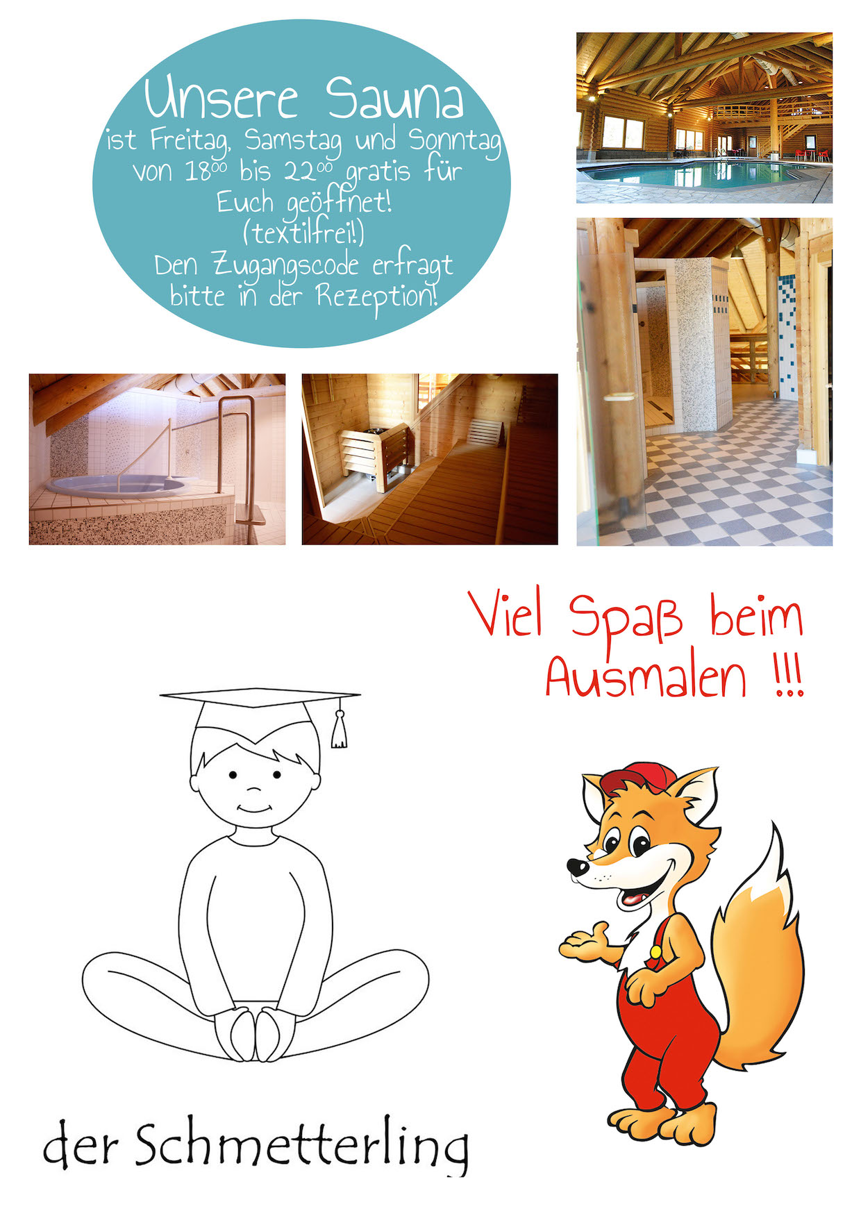 KulaDeutsch2