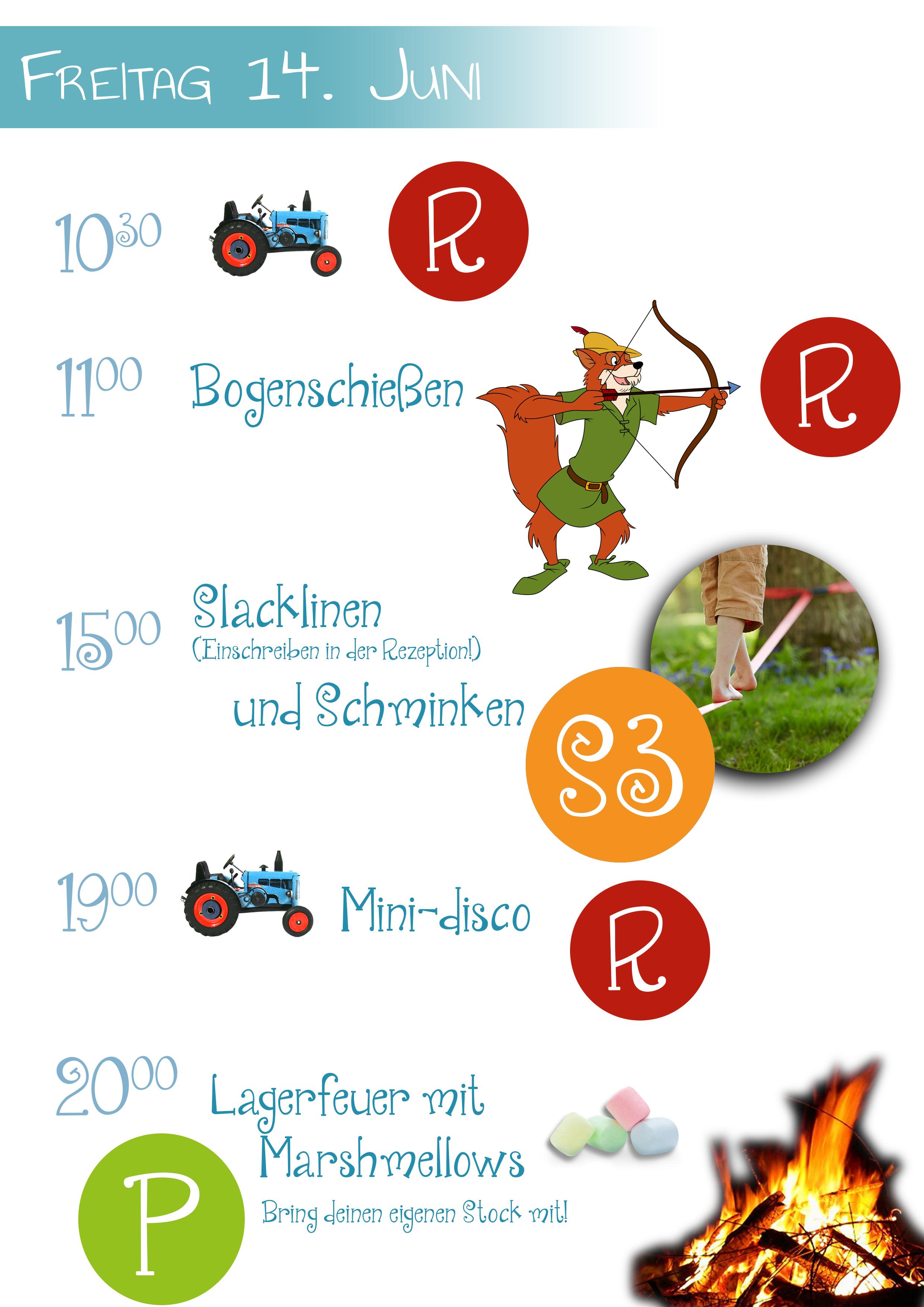 KulaDeutsch3