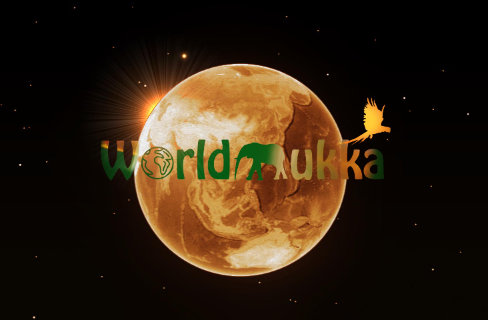Worldmukka-AddLogo